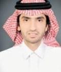 زياد محمد الغامدي