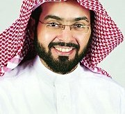 د. فهد بن علي الحسون