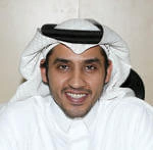 إبراهيم الحيدري