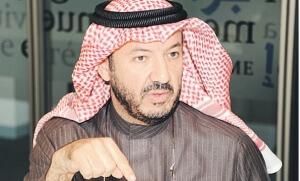 حامد بن حمري