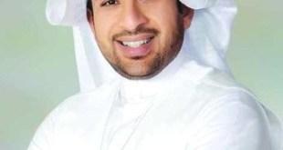 د. عبدالله بن محمد مطر
