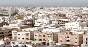 المساكن الحكومية في الكويت( المشاريع الإسكانية )