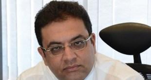 وليد عبد الفتاح