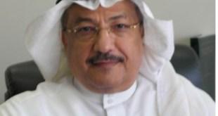 د. علي شاش