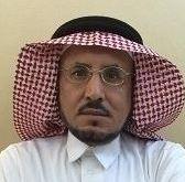 فوزي محمد الأحمدي