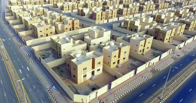 الإسكان تعلن عن أسماء مسفيدي الدفعة الرابعة من المنتجات السكنية