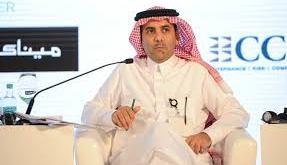 أحمد بن عبدالله آل الشيخ