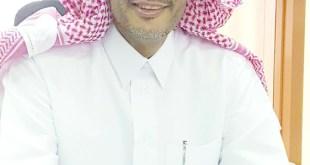حميد الدين محمد حميد الدين