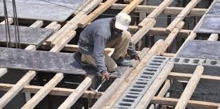 عقاريون: ظاهرة البناء الفردي مغامرة وتحتاج لوقفة صارمة