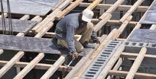 ظاهرة البناء الفردي
