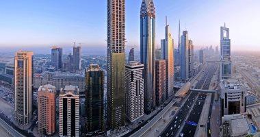 عقارات دبي تحقق 4.2 مليار درهم خلال أسبوع