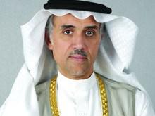 سلمان بن محمد الجشي