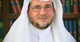 المهندس الاستشاري الدكتور نبيل محمد عباس