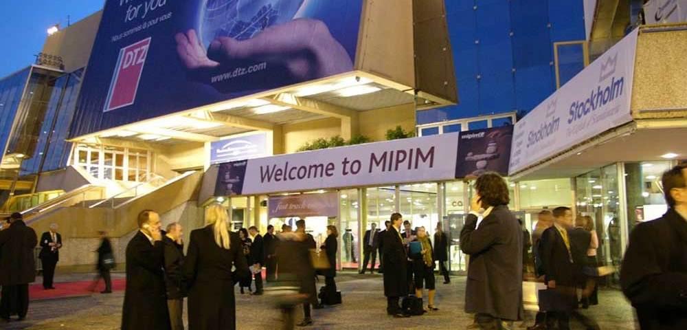 image: aql CEO at MIPIM to showcase Leeds