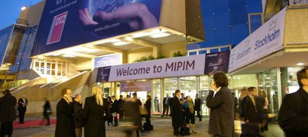 image: aql CEO at MIPIM to showcase Leeds