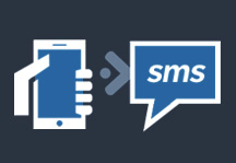 image:Mobile to SMS
