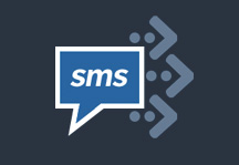 image:Wholesale SMS