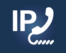 image: IP Telephony services