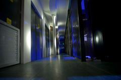 image: Data Centre