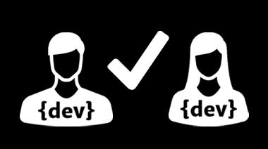 image: API - Developer friendly