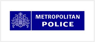 image: Metropolitan Police