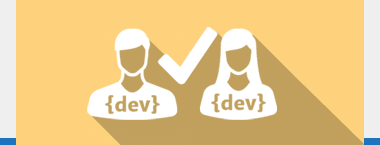 image: Resellers: Benefits - developer friendly