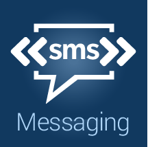 image:messaging icon