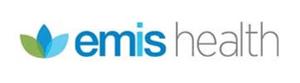 image: Emis Health logo
