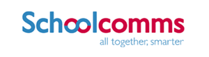 image:Schoolcomms logo