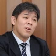 松久憲二株式会社アクアネット