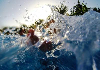 Aqua Park Splash