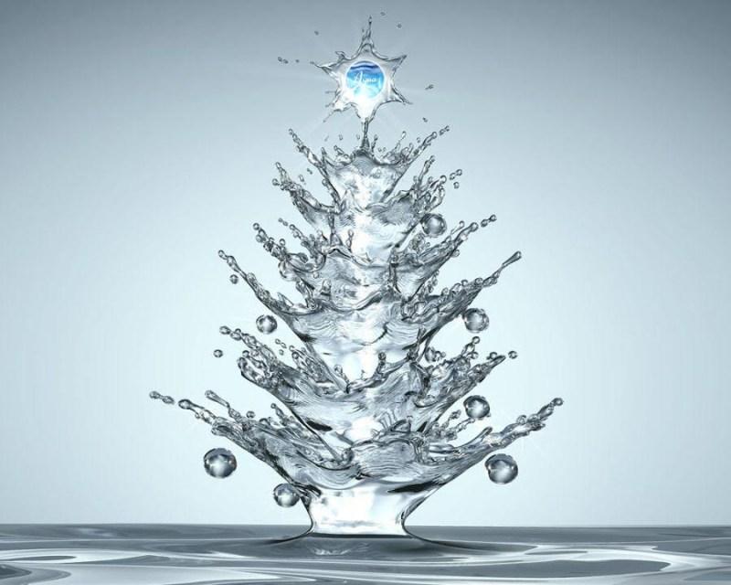 aqua_christmas-897397