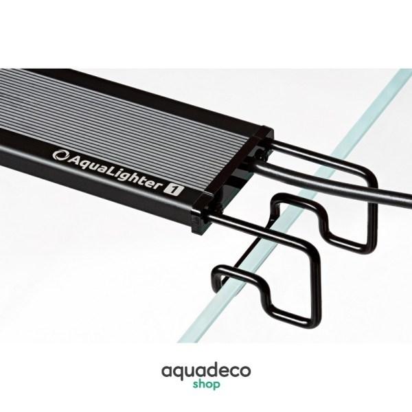 Светодиодный светильник AquaLighter 1 120см