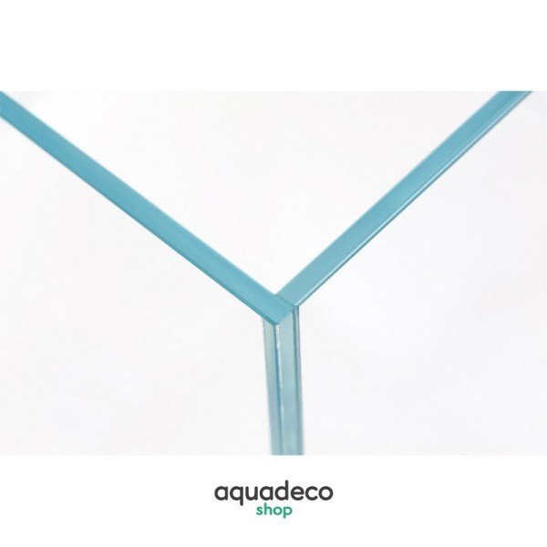 Аквариумный набор Nano Set 10 л ag03 AquaDeco Shop