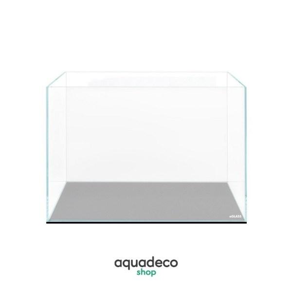 Прямоугольный аквариум Collar aGLASS Classic 180L купить а Киеве с доставкой: цена