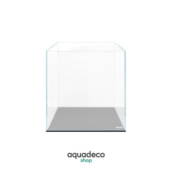 Нано-аквариум aGLASS Nano 15L купить а Киеве с доставкой: цена