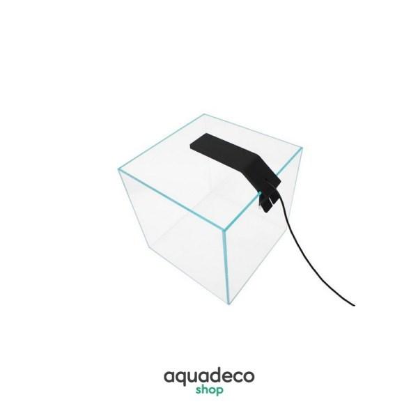 Светодиодный светильник AquaLighter Nano (для пресноводного аквариума до 25л)