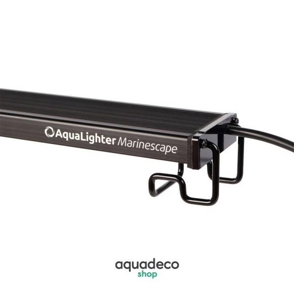 Светодиодный светильник AquaLighter Marinescape 90 см