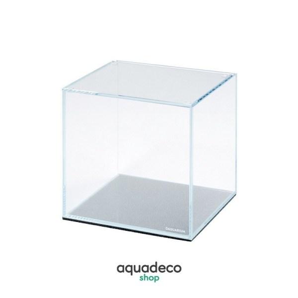 Нано-аквариум для петушка DAQUARIUM 5L купить а Киеве с доставкой: цена