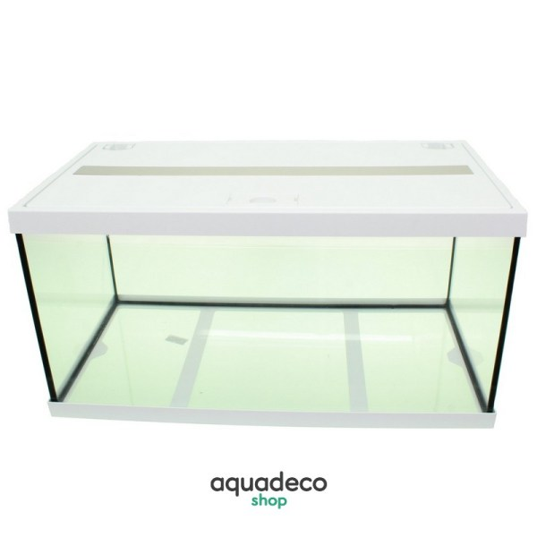 Аквариумный комплект EHEIM aquastar 54 LED белый full 0340646 4 AquaDeco Shop