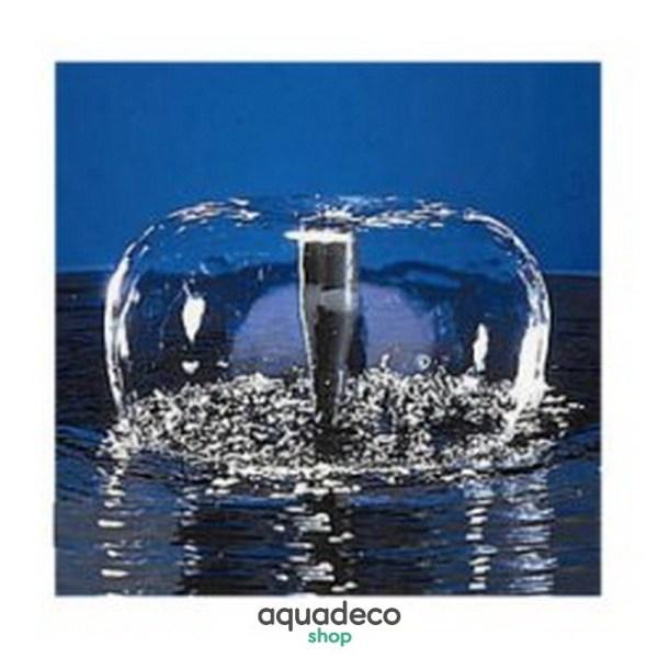 Sera pond bell water jet for FT-04 - форсунка Колокол для фонт. FT-03: купить в Киеве с доставкой
