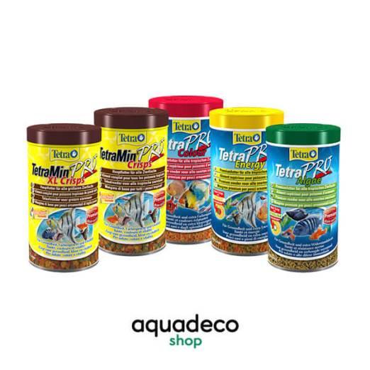 Кормление аквариумных рыб: чем кормить, сколько и когда Korm AquaDeco Shop
