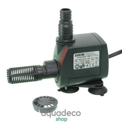 Купить Насос EHEIM compactON 1000 (1022220) в Киеве с доставкой по Украине