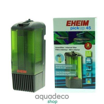 Купить Внутренний фильтр EHEIM pickup 45 (2006020) в Киеве с доставкой по Украине