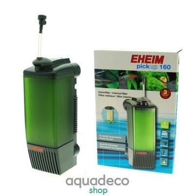 Купить Внутренний фильтр EHEIM pickup 160 (2010020) в Киеве с доставкой по Украине