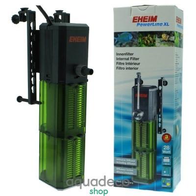 Купить Внутренний фильтр EHEIM PowerLine XL (2252020) в Киеве с доставкой по Украине
