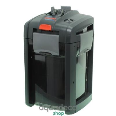 Купить Внешний фильтр EHEIM professionel 4+ 350 (2273020) в Киеве с доставкой по Украине