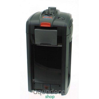 Купить Внешний фильтр EHEIM professionel 4+ 350T (2373020) в Киеве с доставкой по Украине