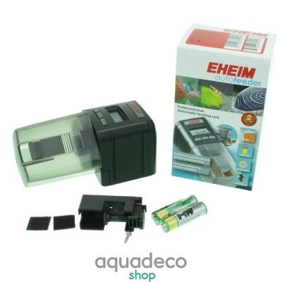 Купить Кормушка для хлопьев EHEIM autofeeder в Киеве с доставкой по Украине