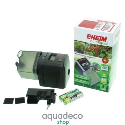 Купить Автоматический дозатор удобрений EHEIM autoliquid в Киеве с доставкой по Украине